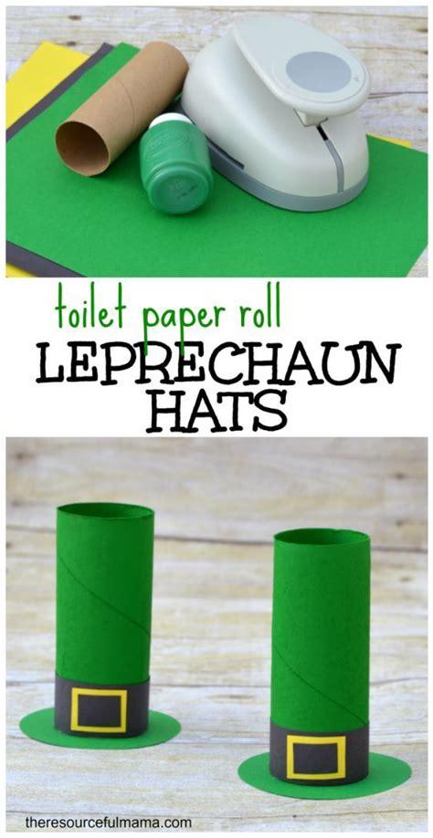 hat craft 25 best ideas about hat crafts on winter