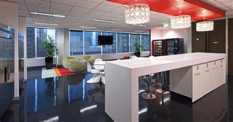 office sydney office design and fitout specialists sydney melbourne