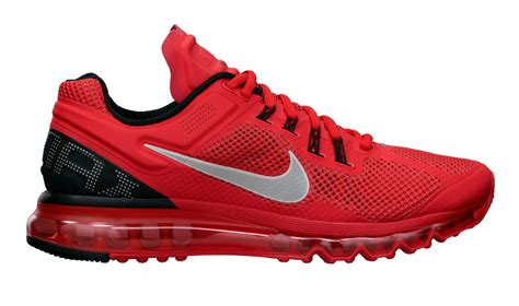 air max nike shoes n3u6qk9e uk shoes nike air max 2013