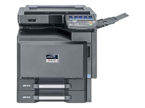 Toner Kyocera For Use In Taskalfa 3051ci Berkualitas 1 kyocera taskalfa 3051ci color multifunction system copierguide