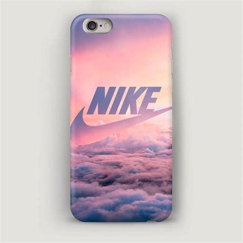 Casing Iphone 6 Plus Gosh Koori Clear Wrap clouds iphone 7 pink iphone 6 plus iphone 5s