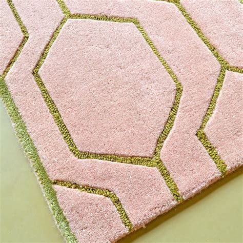 pink and gold rug arris rugs 37302 in pink and gold by wedgwood free uk delivery the rug seller