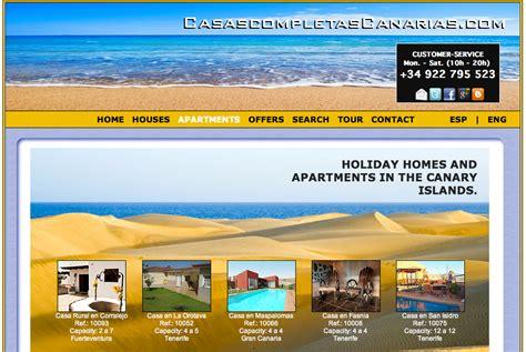 apartamentos vacaciones galicia casas completas galicia alquiler de vacaciones febrero 2012