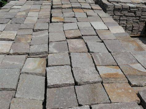 pietra x interni pietre per pietra naturale pietra di interni in pietra