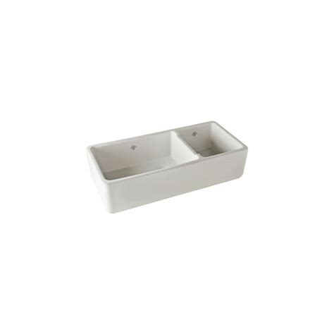 Rohl Kitchen Sinks Rohl Rc4019 Kitchen Sink Build