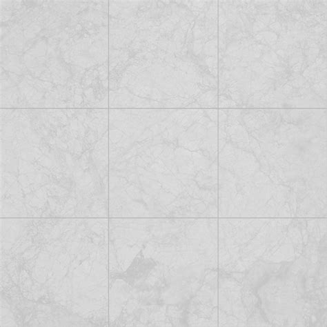 texture piastrelle texture cn arredamento design
