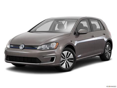 Volkswagen Dealer Los Angeles by 2016 Volkswagen E Golf Dealer Serving Los Angeles New