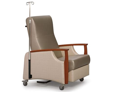 medical recliners for sale 100 medical recliner medical recliners foter
