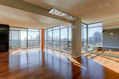 Apartment Or Condo For Sale Radio City Condos Gorgeous Penthouse For Sale