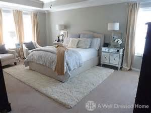 Mattress On Carpet Pin By Signatures By On Master Bedroom