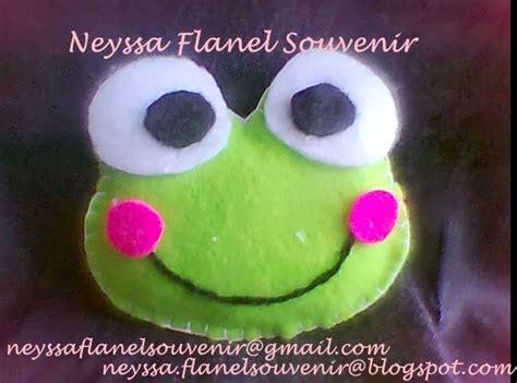Boneka Gantungan Pokeball Isi 6 Boneka Hadiah Ulang Tahun Wisuda neyssa flanel souvenir gantungan kunci imut souvenir pernikahan dan ulang tahun murah kreasi