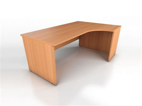office furniture corner desk maple corner desk icarus office furniture