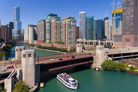chicago wendella boat tour reviews wendella s signature lake river tour picture of