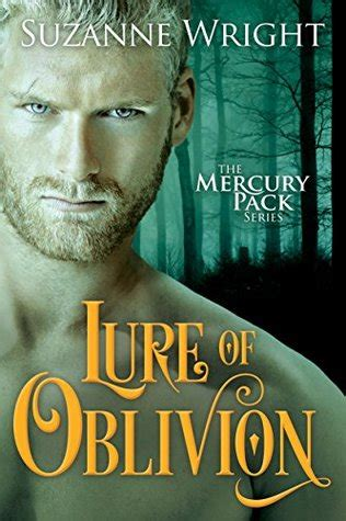 ebook lure of oblivion pdf epub hardcover