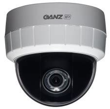 Cctv Hd Insight Kdpl20htc200na Indoor ganz zn d1a h 264 hd optimized vga indoor ip dome