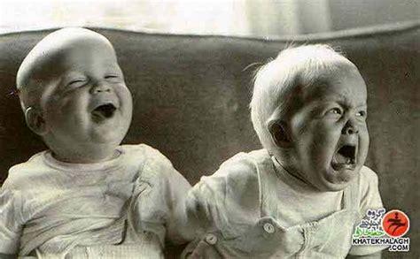 babies laughing  google  pinterest