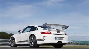 Porsche 911 Uk Forum Rennteam 2 0 En Forum 997 Gt3 Rs 4 0 Page12