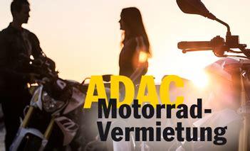 Motorrad Zierer Mobile by Herzlich Willkommen Bei Motorrad Zierer Motorrad Zierer