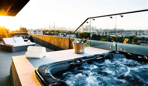 5 of the most expensive penthouses in australia business australia s 10 most decadent expensive hotels