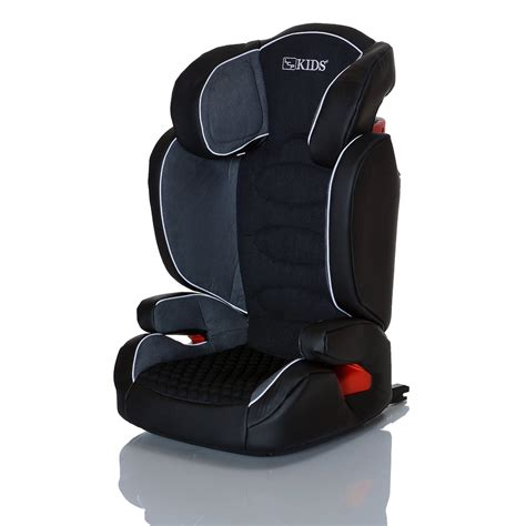 siege auto isofix inclinable si 232 ge auto isofix guide complet mon si 232 ge auto