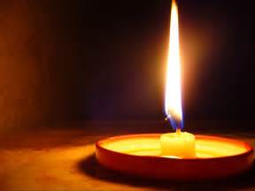 candle light uplift uplift consulting leading mindful positive