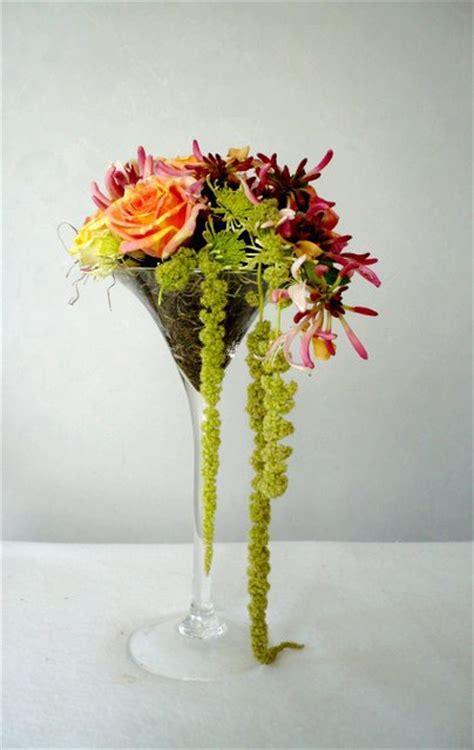 articles de stuhanne tagg 233 s quot vase martini quot floral