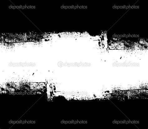 wallpaper black n white black n white background wallpapersafari