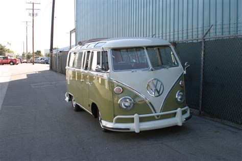 black volkswagen bus 100 black volkswagen bus people are crazy for the