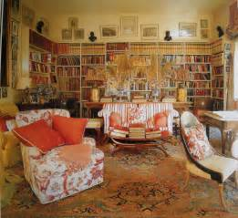 english country interior design beautiful pictures