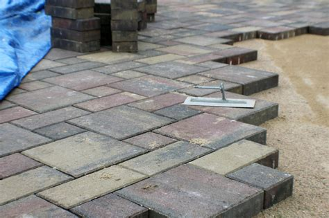 large patio stones pictures to pin on pinsdaddy
