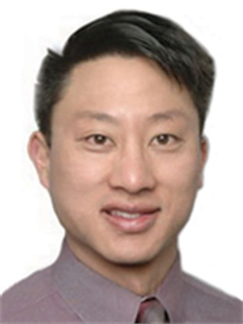 Northwestern Physician Mba by Kenneth Chern Md Mba The Francis I Proctor Foundation