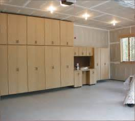building garage cabinets and storage home design ideas