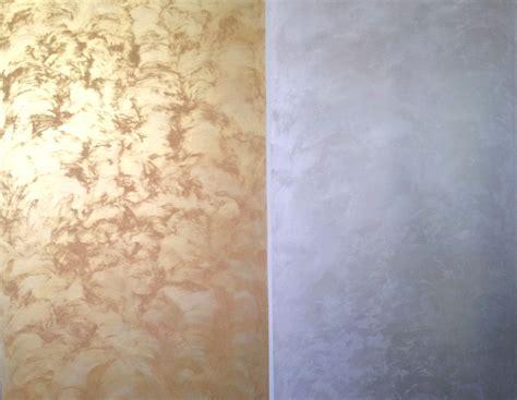 tecniche pittura pareti interne tecniche di pittura pareti interne tecniche di pittura