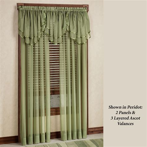 sheer curtain panels walmart 79 curtain brown sheer curtains walmart zebra shower