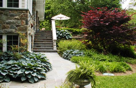 Homestead Gardens by Homestead Landscaping Who Knew Homestead Gardens Inc