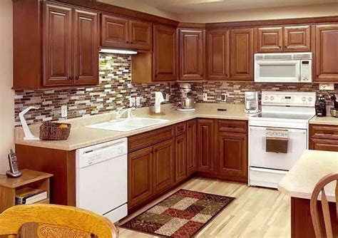 gel stain colors for kitchen cabinets home design ideas stain kitchen cabinets home design plan