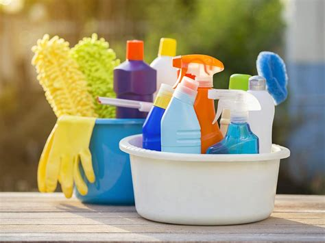 cleaning for lazy people 11 amazing cleaning shortcuts lazy people need to try