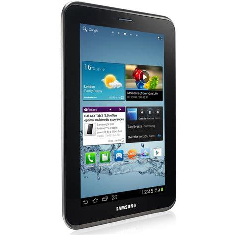 Tablet V3 Samsung tablet 7pol samsung galaxy tab 2 wifi grafite gt