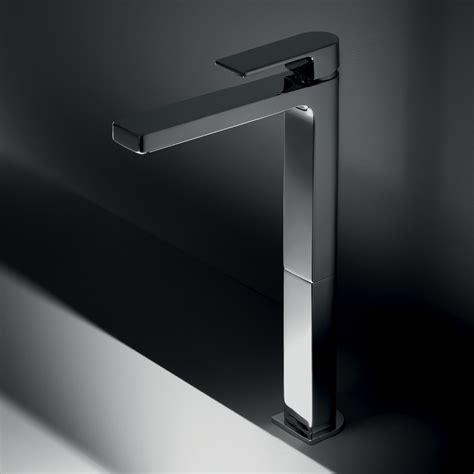nextage rubinetti teo prodotti geda nextage
