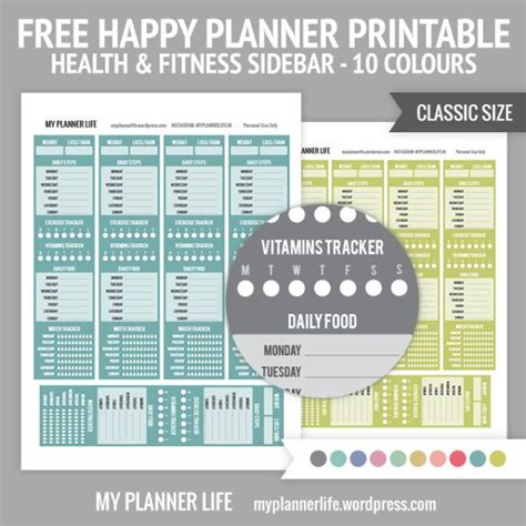 free printable planner supplies 472 best images about bujo bullet journal ideas on pinterest