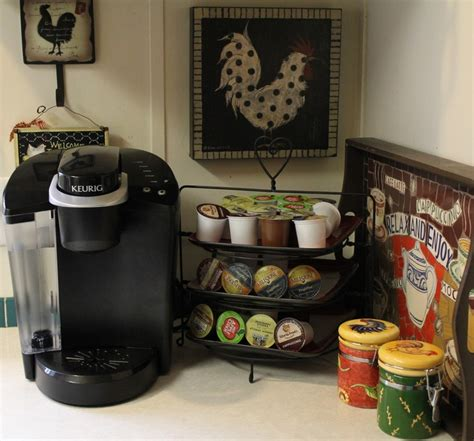 coffee nook ideas coffee nook for the home pinterest