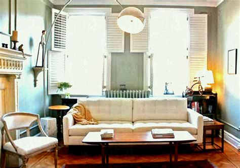 tag  small space living room ideas living rooms