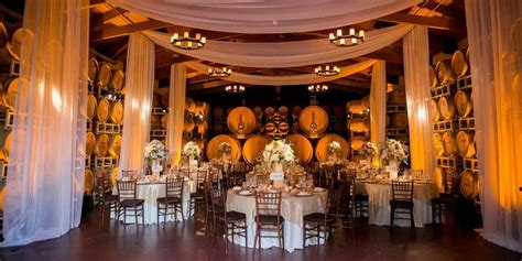 wedding reception venues near temecula ca 24 exceptional temecula wedding venues navokal