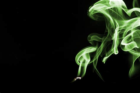 wallpaper green smoke green smoke by brandonlee88 on deviantart