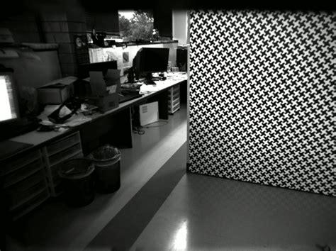 pixel pattern gif elphel development blog 187 subpixel registration and