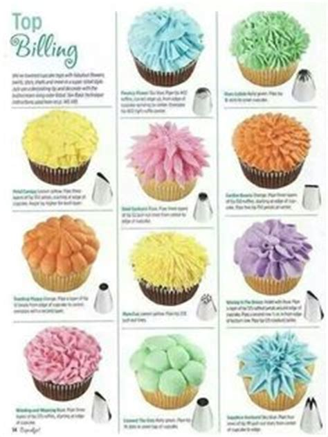 decoration tips 1000 images about icing decorations on