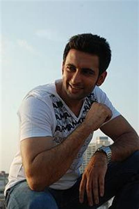 biography nandish sandhu nandish sandhu bollywood television actor biography
