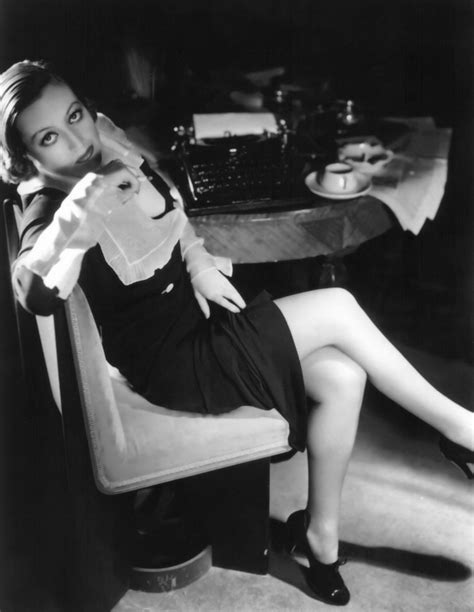 Love Those Classic Movies!!!: In Pictures: Joan Crawford