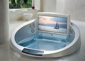 Buy Small Bathtub Creating A Relaxing Bathroom By Installing Jacuzzi Tubs