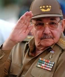Ag Castro A E Glorifies Homophobes And Mass Murdering Warmongers